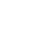 polygonal-chart-of-triangles (1)