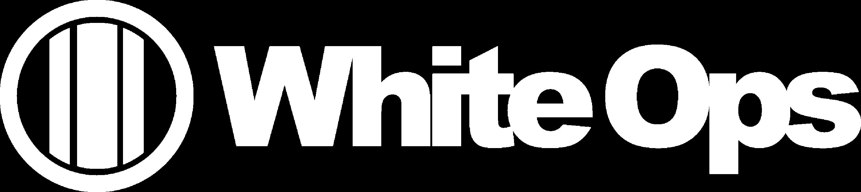 WhiteOps_Logo_White.png