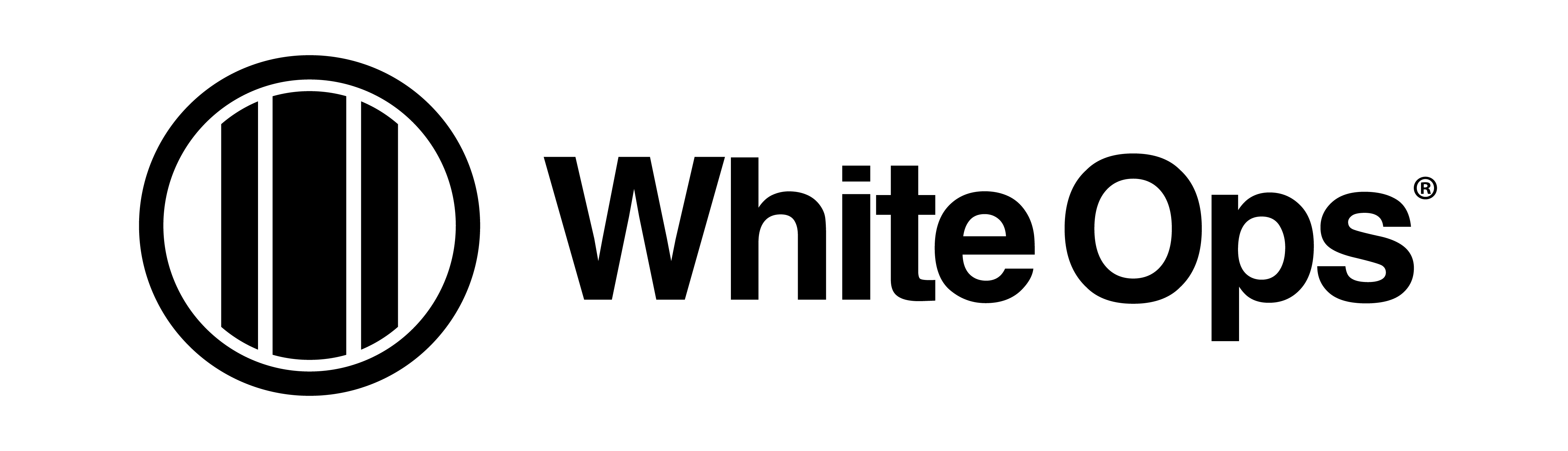 whiteOpsLogoHorizBlack_v3-01.png