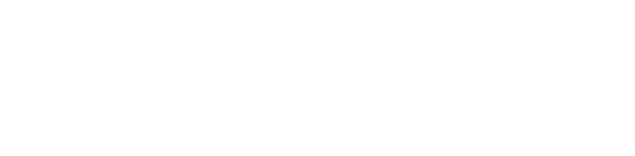 wo-white-logo.png