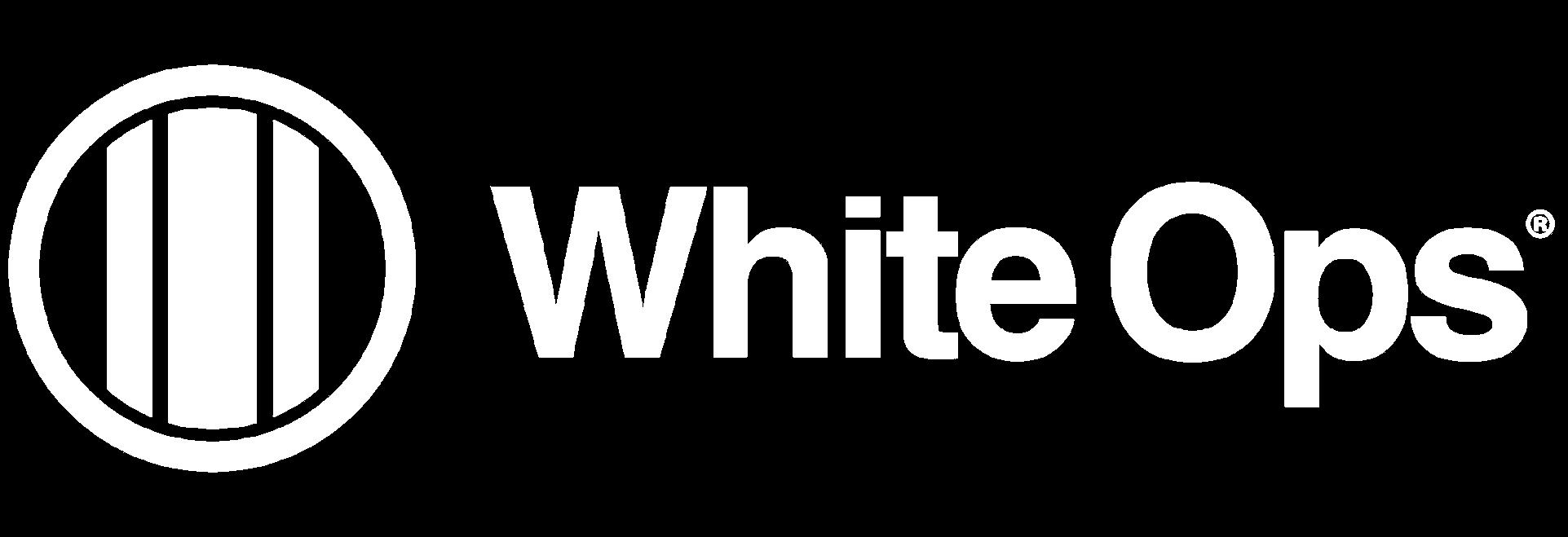 wo-logo.png
