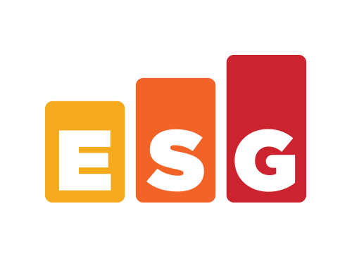 Primary_ESG-LOGO_transparent-background