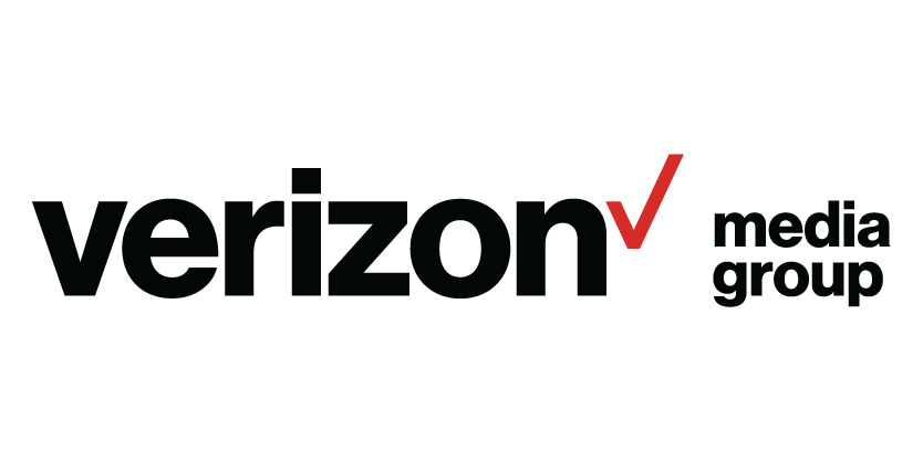 Verizon-Media-Group-Logo-Transparent-1