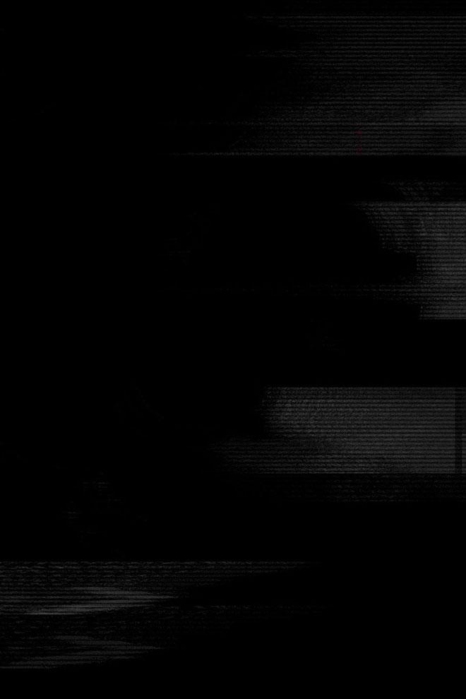 _MOBILE-PLATFORM-MODULE