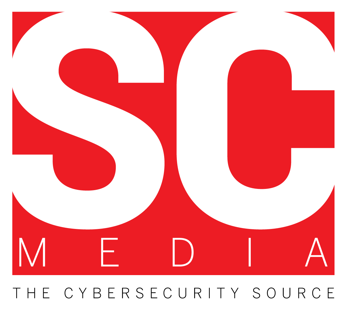 sc magazine large
