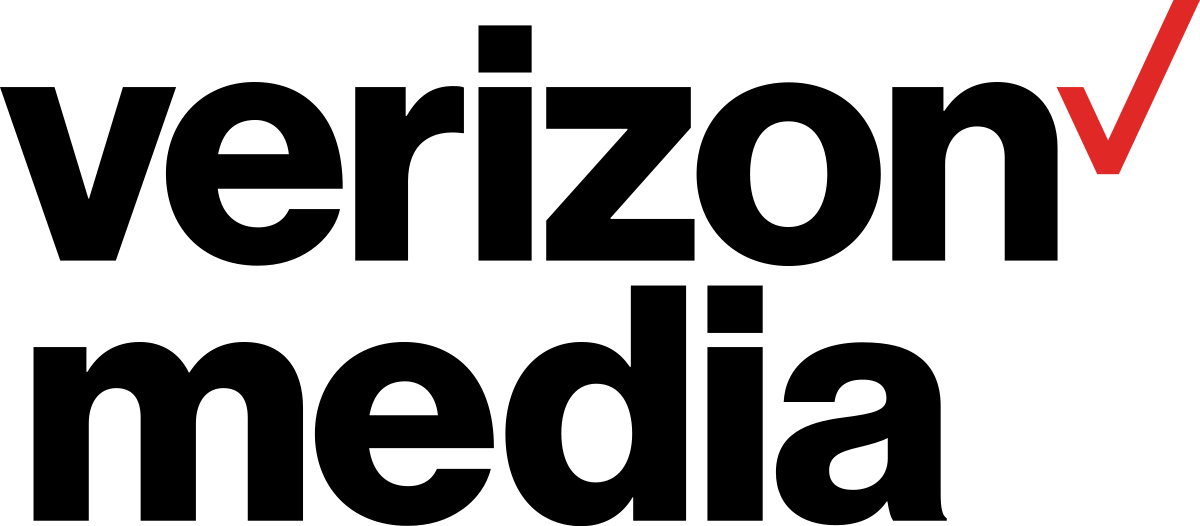 vzm logo