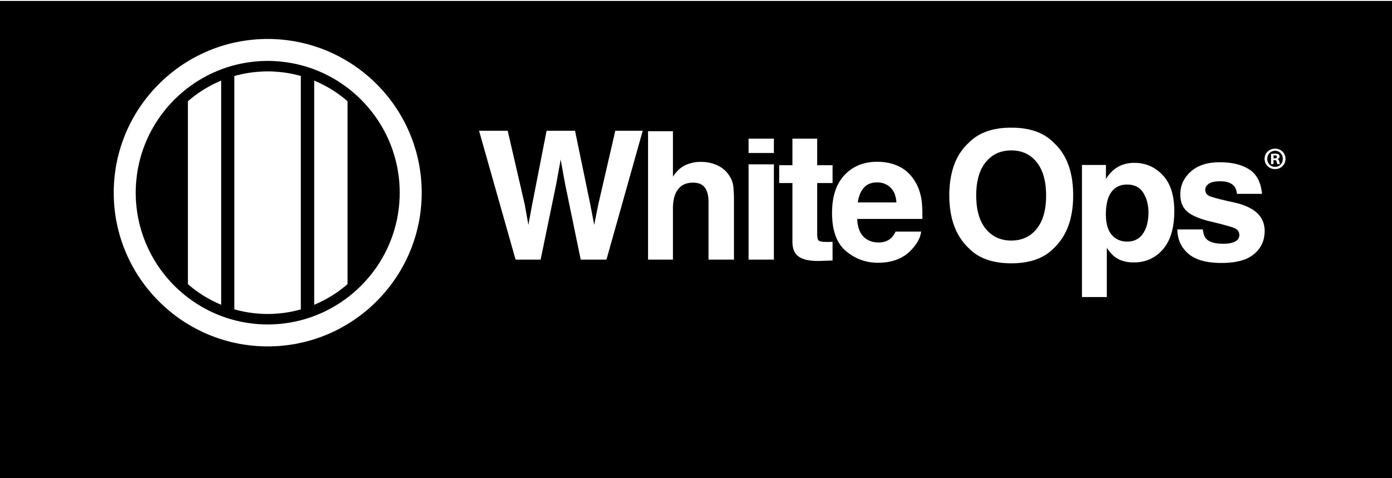whiteops